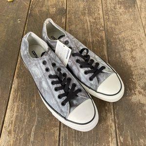 (103) Converse